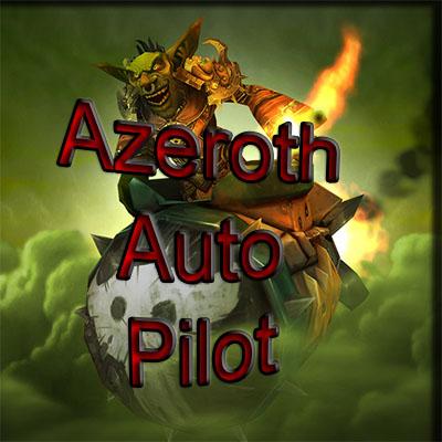 azeroth auto pilot для wow bfa