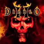 Diablo 2 - Lord of Destruction Прохождение #1 Amazon Normal 1-3 Act