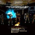 Прохождение Diablo 2: Lord of Destruction - 1 АКТ (Хардкор) 1 часть