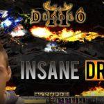 Diablo 2 - Best Drops Feb 2018