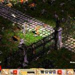 Diablo 2 lod challenge за друида #1