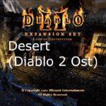 Diablo 2 full soundtrack
