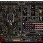 Diablo 2 PvP Bowa Amazon