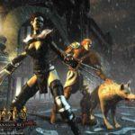 Diablo 2: Expansion VS Classic Game!