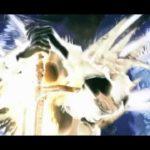 Diablo 2: Lord of Destruction Cinematics - Ending