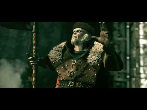 Diablo II Akt 5 [Deutsch]