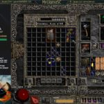 [Guide] - Diablo 2 - Blizzard Sorceress