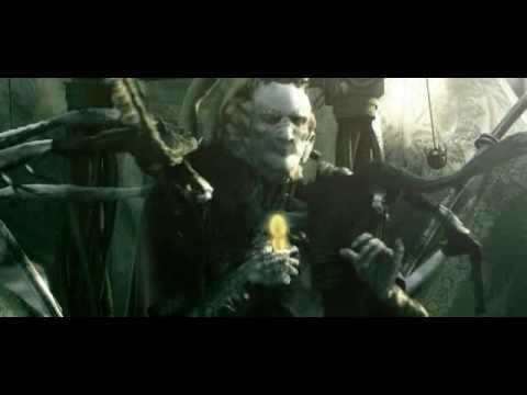 Diablo II LOD Cinemáticas
