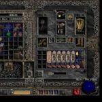 Diablo2 the very best class!?