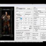 Diablo 2 Hero Editor