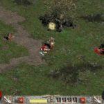 Let's Play! Diablo 2: Lord of Destruction-Part 1