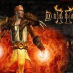 Diablo 2 Lod: Elementalist Druid vs Baal, the Lord of Destruction!