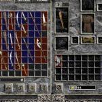 Diablo 2 Взлом игры через программу Артмани(ArtMoney ) на деньги