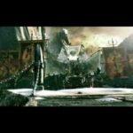 Diablo II Lod E3 2001 Trailer