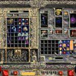 Diablo 2 LoD прохождение за сорку [часть 8]Диабло