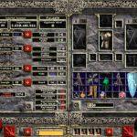 Diablo 2 lord of destruction, como equipar un paladin de martillos (hammerdin)