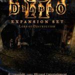 Diablo II Прохождение Сложность Нормал Часть 2