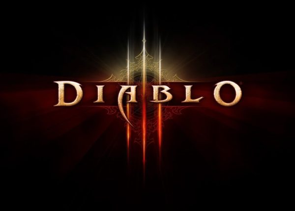 Прохождение игры Diablo III: Возвращение некроманта #8 Побегушки по сюжету