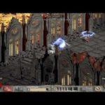 Paladyn Diablo 2 Odc 45