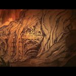 Diablo III: Некромант мужчина