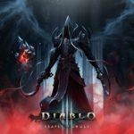 Diablo III: Возвращение некроманта