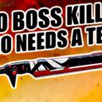 Get this Sword! | Best Sword in Destiny 2