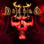 Diablo 2 nel 2020 GAMEPLAY