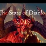 The State of Diablo 2 (2019)