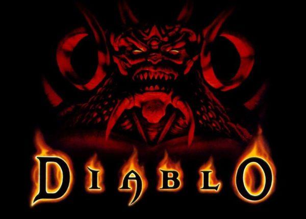 Como jugar Diablo 2 Lord Of Desctruction  Online