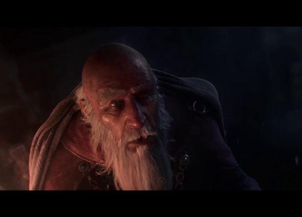 Новости Diablo III от 22.10.2019:  Все что ВЫ хотели знать о патче, но боялись спросить!