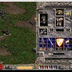 Diablo 2 Ultimate Trap Assasin guide 2015!
