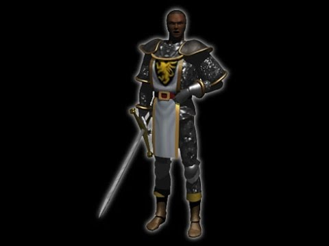 Diablo 2 LoD. 1.13. Хаммердин (Hammerdin)