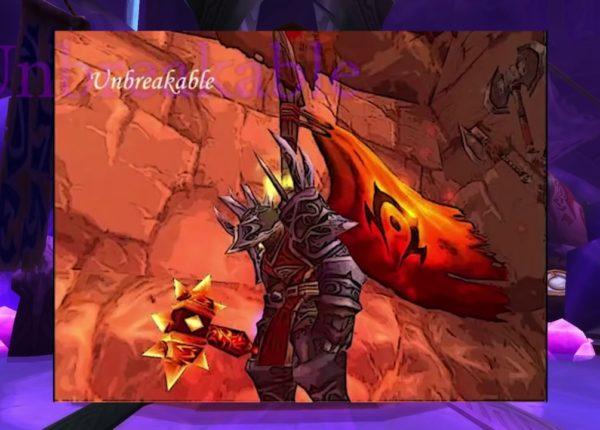 Лучшие Игроки за Шамана в World of Warcraft
