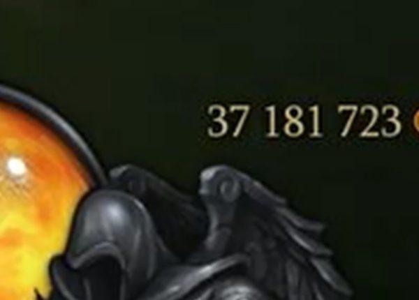 Слишком много золота в Diablo 3?