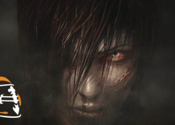 Сюжет Diablo 3 без мишуры