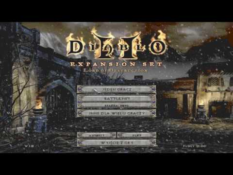 Paladyn Diablo 2 Odc 47