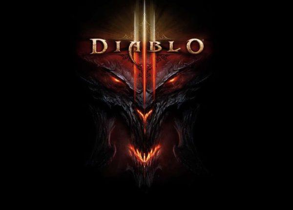 Diablo 3 - Некромант - Компания - Акт I - Убийца Короля скелетов