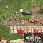 Обзор персонажей игры Diablo 2 LOD