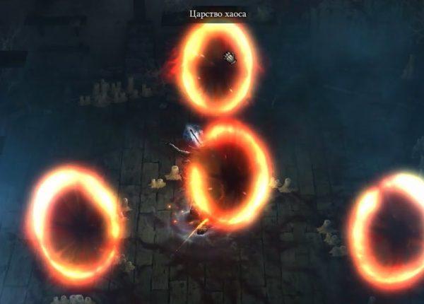 "Гайд по крафту ""Амулета адского пламени"" [Diablo 3] [patch 2.2]"