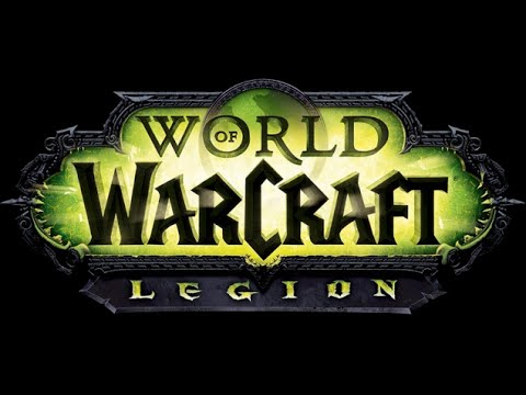 World of Warcraft: All Main Themes (2016) (OLD)