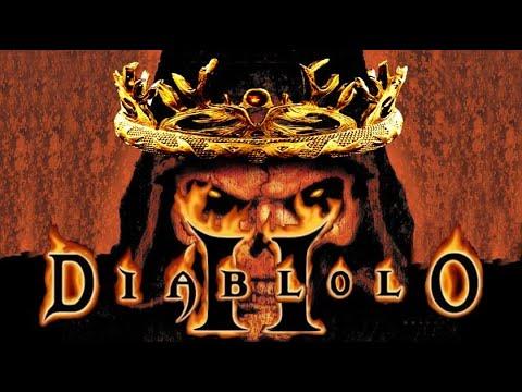 Diablo 2 wciąż zasiada na tronie najlepszej gry aRPG!