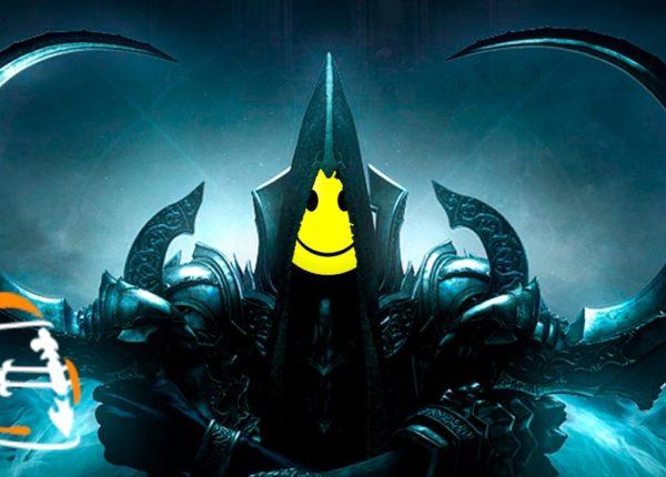 Почему Diablo 3 все же хорошая игра