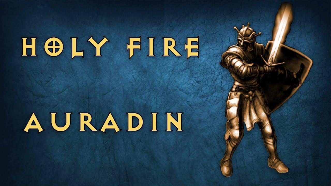 Diablo 2 The Best Auradin Build Holy Fire Dragon Paladin Build Playblizzard Com Купить rune ii dragon armor. holy fire dragon paladin build