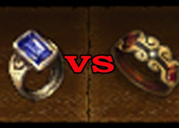 """""""Собрание стихий"""" или """"Иорданов камень"""" – что лучше? [Diablo 3] [patch 2.2]"""