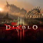 Diablo 3: Турбохуд - Распознавание предметов без идентификации