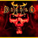 ЗАПИСЬ СТРИМА Diablo II: Lord of Destruction #4