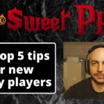 Diablo 2 - Top 5 tips for new Plugy players