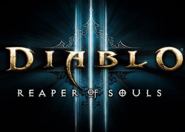 DIABLO 3: REAPER OF SOULS [HD+] #001 - Die Todgeweihten sind zurück! ★ Let's Play Reaper of Souls