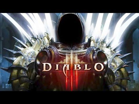 Is Diablo 3: Reaper of Souls Worth Buying?