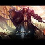 Videoreseña: Diablo III: Reaper of Souls